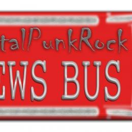 News Bus
