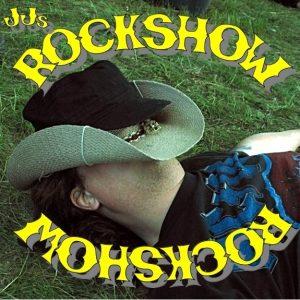 JJ's Rockshow