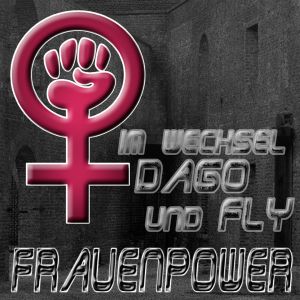 Frauenpower