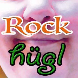 Rockhügl