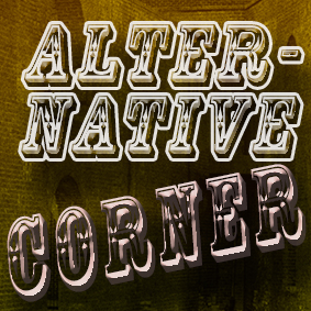 AlternativeCorner