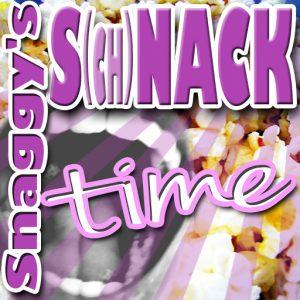 Snaggy's Schnacktime