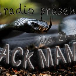 Black Mamba 2