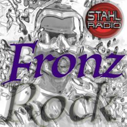 FronzRockt