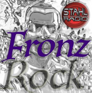 FronzRock